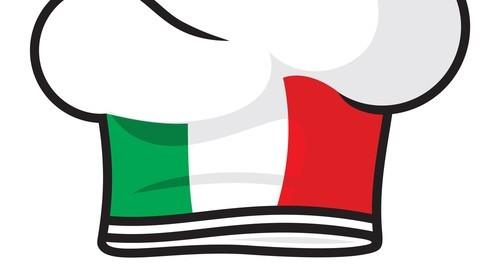 Italian Hat